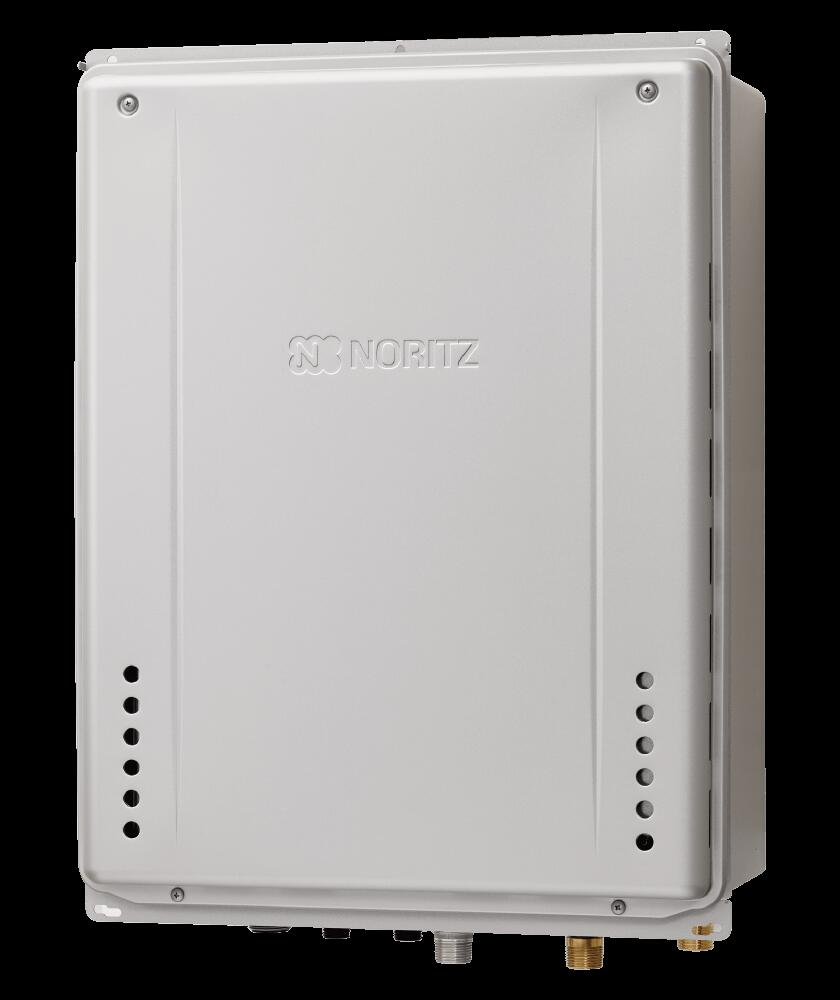 GT-CP2462SAWX-H-BL ノーリツ(NORITZ) ユコアGT ecoジョーズ ガス給湯器 ガスふろ給湯器