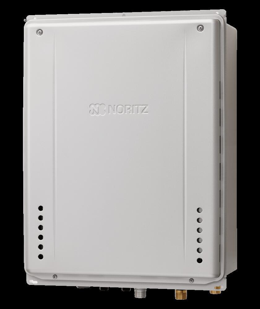 GT-CV2062AWX-TB-BL ノーリツ(NORITZ) ユコアGT ecoジョーズ ガス給湯器 ガスふろ給湯器