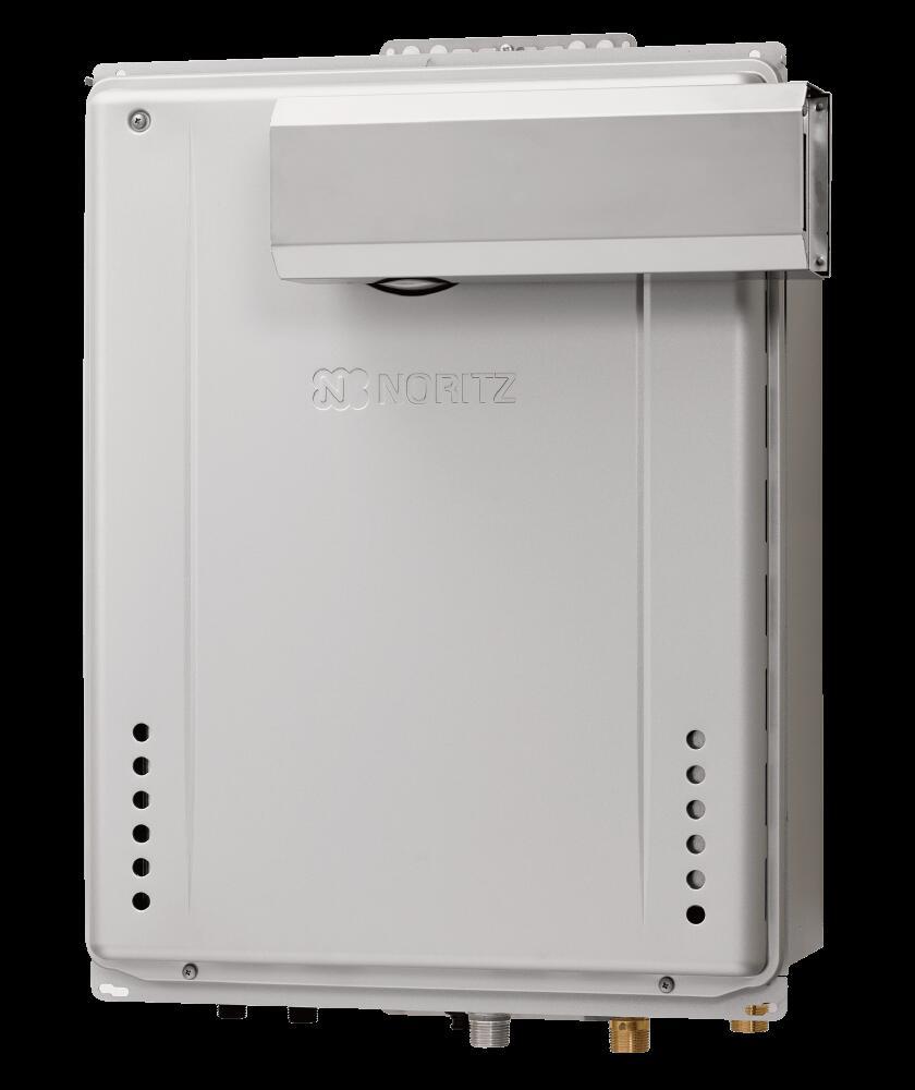 GT-CV2462SAWX-L-BL ノーリツ(NORITZ) ユコアGT ecoジョーズ ガス給湯器 ガスふろ給湯器