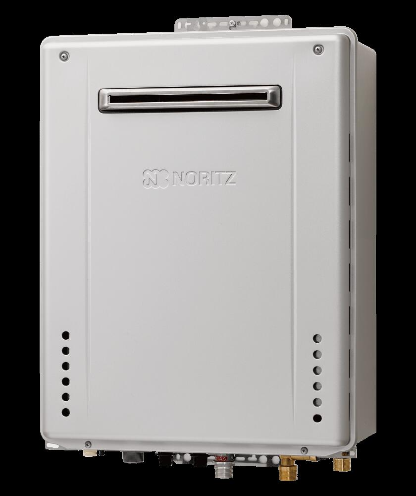 GT-C2462PAWX-BL ノーリツ(NORITZ) ユコアGT ecoジョーズ ガス給湯器 ガスふろ給湯器