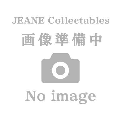 【RUF-V2005AFF(C)】リンナイ ガスふろ給湯器 設置フリータイプ 20号