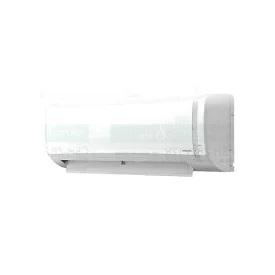 コロナ ルームエアコン 8畳 Bシリーズ ホワイト CSH-B2520R-W【/srm】