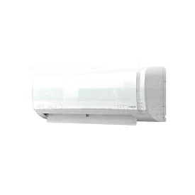 [CSH-B2220R-W]コロナ ルームエアコン 基本性能を重視したシンプルスタイル 冷房/暖房:6畳程度 Bシリーズ 単相100V・15A 2020年モデル ホワイト
