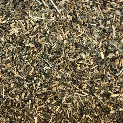 エキナセア SALE開催中 ドライハーブ ハーブティー 送料無料 プラスハーブ 免疫力 50g 送料無料激安祭 Herb Plus