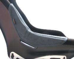 エスケレートシートサイドプロテクター ウルトラスエード