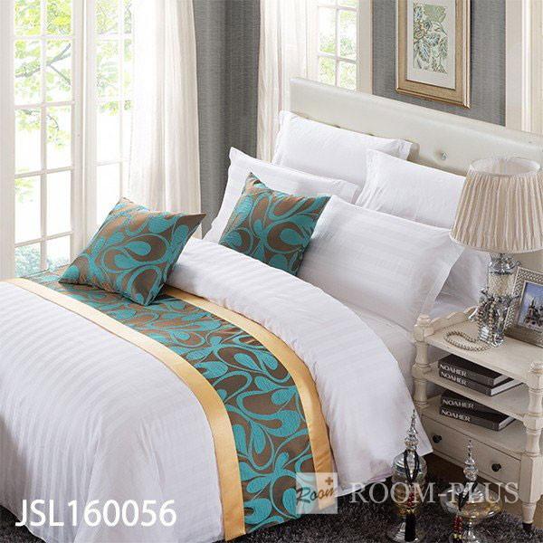 ベッドスロー ベッドライナー フットライナー ホテル用品 在庫限り br-0310 新生活