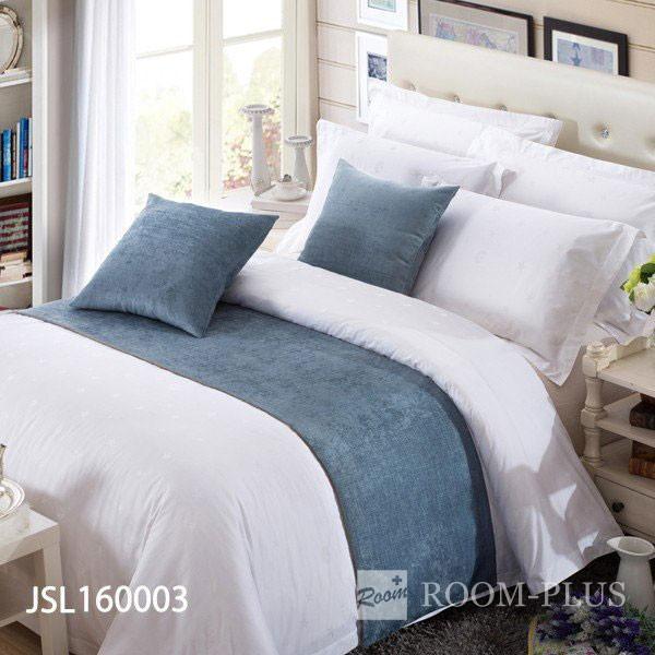 ベッドインテリアのアクセントにセミオーダー可能 民泊 民宿 ベッドスロー ベッドライナー ホテル用品 在庫限り ランキングTOP5 フットスロー 情熱セール br-0252 フットライナー