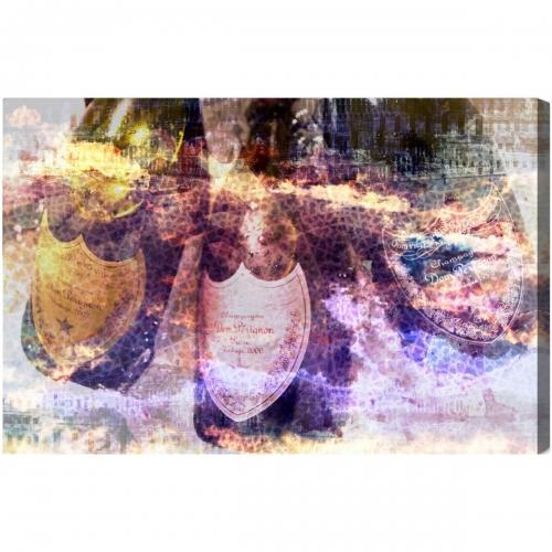 【オリバーガル正規品】CHAMPAGNE BATH シャンパンバス10100 25.4センチ×38.1センチ