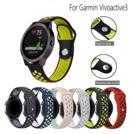 キャンペーンもお見逃しなく 多彩なカラーリング GARMIN Galaxy Watch HUAWEI WATCH Amazfit Withings 対応の交換ベルト※対応モデルをご確認ください 送料無料 20mm 交換ベルト ガーミン お得なキャンペーンを実施中 ギャラクシーウォッチ ファーウェイウォッチ かっこいい 2色 シリコン 交換バンド ジョギング かわいい 記念日 スマートウォッチ select ランニング ギフト 耐水 プレゼント 誕生日