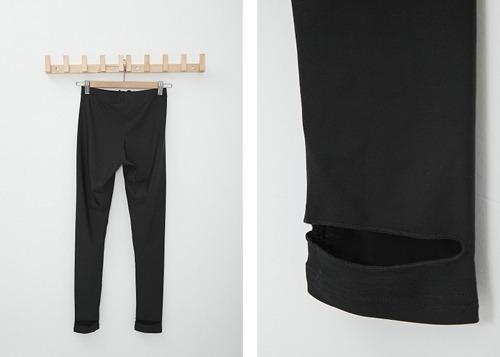 UV cut swimsuit for trench large size lush regions RashGuard trench UV prevention fitness women's rushtrenka