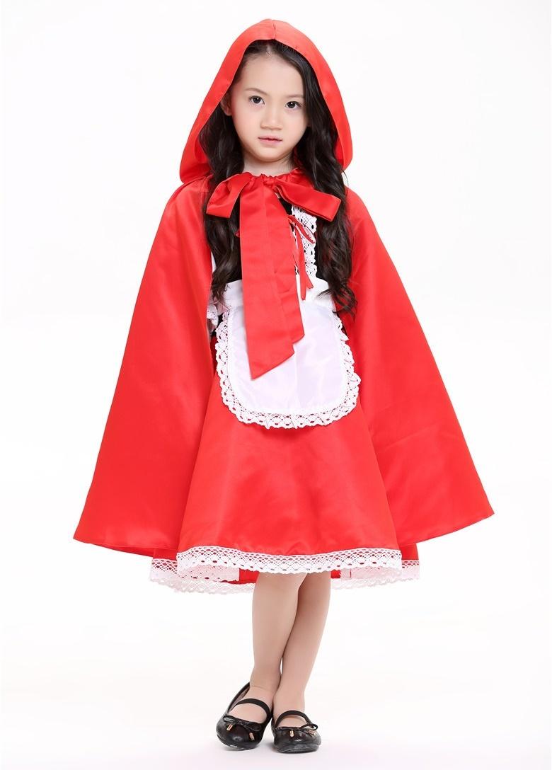 6d9c6815f0d54 子供のクリスマスコスプレ衣装を探しています。パーティーが盛り上がるような可愛い