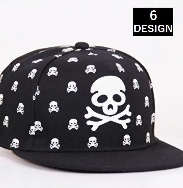楽天市場送料無料 キャップ帽 帽子 キャップ つば付き 野球帽 発光