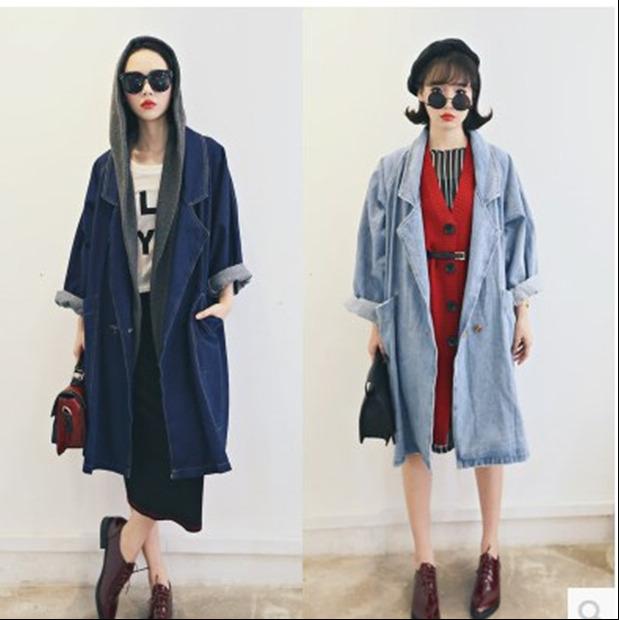 Plus Nao | Rakuten Global Market: Women's spring summer long ...