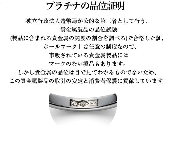 結婚指輪 レディース リング ペアリング マリッジリング プラチナリング ダイヤモンドリング ブライダルジュエリー ペア プラチナ ダイヤモンド 刻印 マリッジ Pt999 Dear BM-10 誕生日 プレゼント 女性 ギフト 贈り物 | ジュエリー アクセサリー 記念日 人気