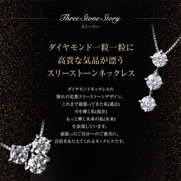 H&C鑑別書付 (1.00ctUP) Pt900プラチナダイヤモンドパヴェピアス