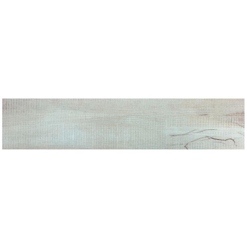 【代引不可】【19枚入】 床 塩ビ タイル DeKoRika デコリカ DW3191 3x184x950 床材 フローリング 水に強い 全b