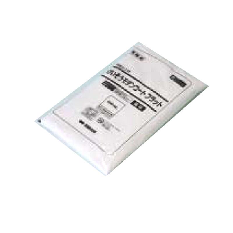【代引不可】【4袋基材のみ】天井材 けいそうリフォーム天井 KRT-ML 内装塗材 Dワ