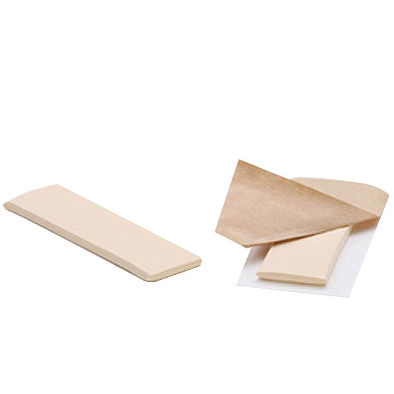 【代引不可】【60個入】PCシールテープ 20A アイボリー 気密 防水用シーリング材 フルトー シN