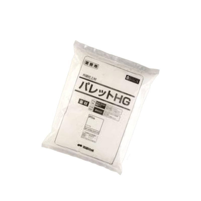 【代引不可】【4袋基材のみ】粉末タイプ パレットHG PTH-ML 外壁専用 外装塗材 Dワ