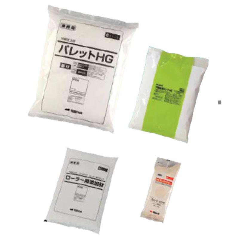 【代引不可】【2袋基材のみ】ローラー塗りタイプ パレットHG PTHR-ML 外壁専用 外装塗材 Dワ