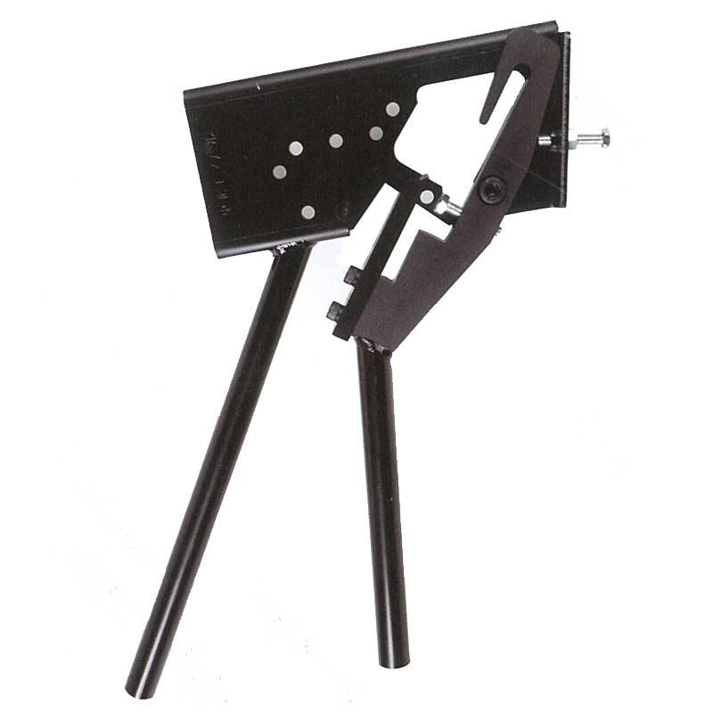 こだわり抜いた板金工具 東北エスパル トヨコーバイPC 勾配直し 鉄板 現場用 板金 鋏 ツカミ はさみ つかみ 工具 TOHOKU ESUPARU T儀D