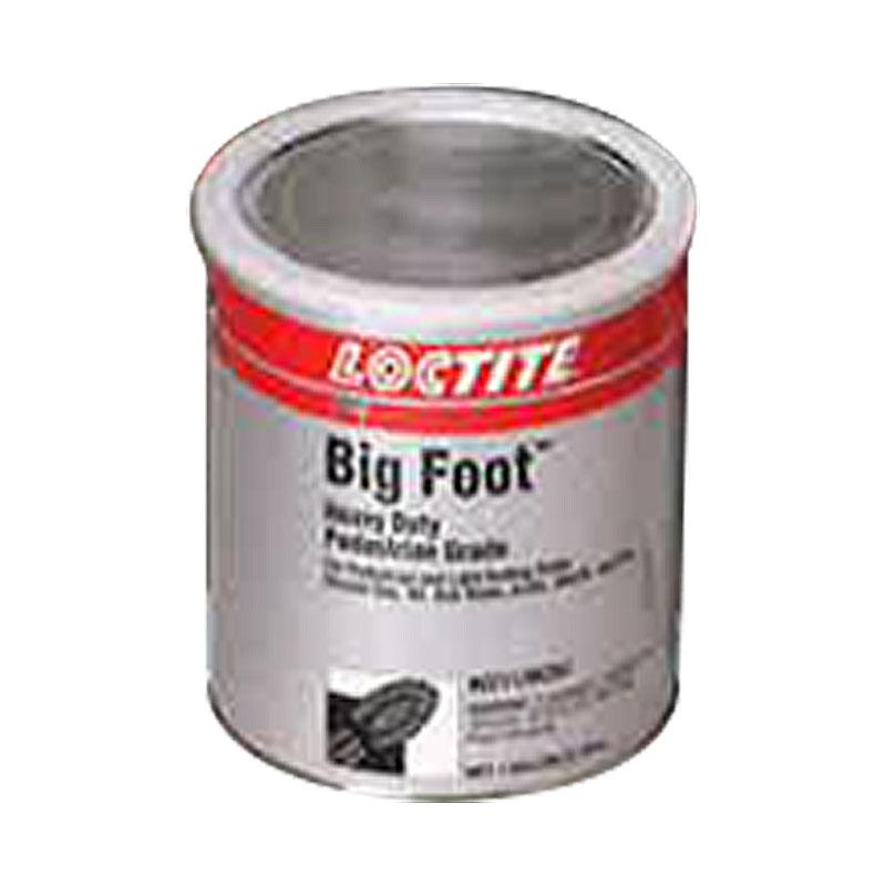 【代引不可】Big Foot用プライマー 金属表面用 PC7643 メタルプライマー 3.6L ロックタイト セーフラン