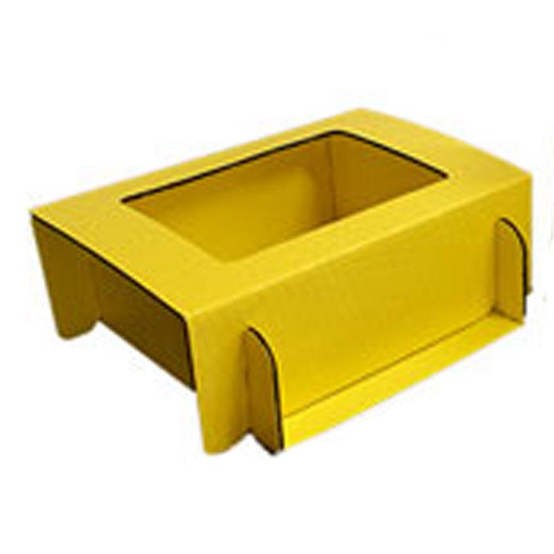 【代引不可】【10個入】車載用 備蓄 簡易 便器 トイレボックス マイレット POTON 個人用 断水 トイレ処理セット Mylet コT