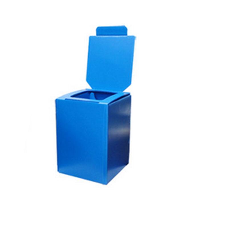 【代引不可】【10個入】簡易便器 プラダントイレ 組立式 便座 マイレット 290x310x410 PP 災害 緊急 アウトドア 簡易トイレ Mylet コT