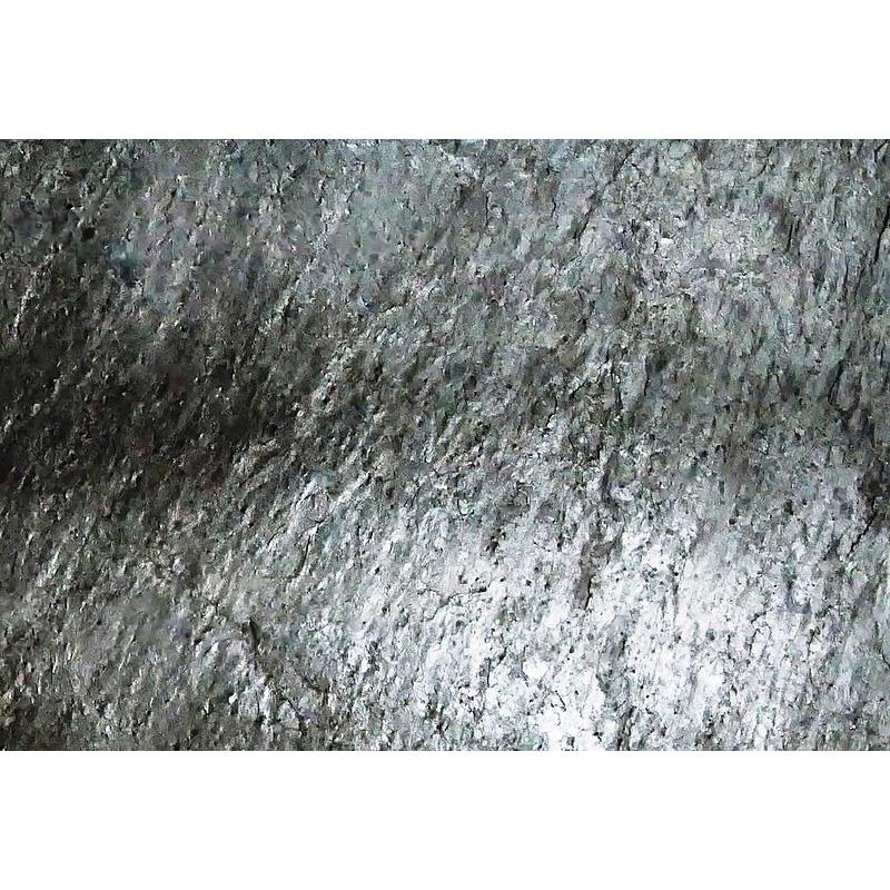 タッカーで打てる天然石ボード 壁材 天然石パネル 6枚入 レコストーン コーナー用 OCEAN GREEN PR002 8.5x400x590mm 小口加工止め加工 平板 簡単施工 耐震設計 Oス 代引不可