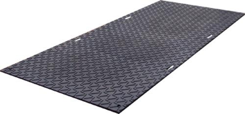 敷板 ニューダイコク板 厚さ17mm 【荷降ろしの際に、お客様のお手伝いが必要です。】 [京葉興業]