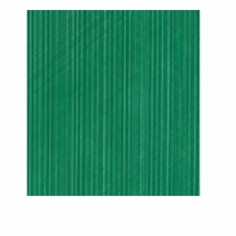 【代引不可】クロスラム シート 5.4 m × 5.4 m ハトメ付 【養生シート】 共B 代引不可