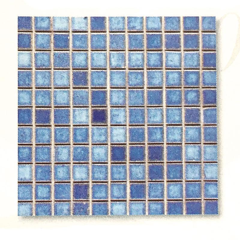【代引不可】【10シート入】 エコザイル アクア タイル 内装 外装 壁材 建材 ケース 参創ハウテック