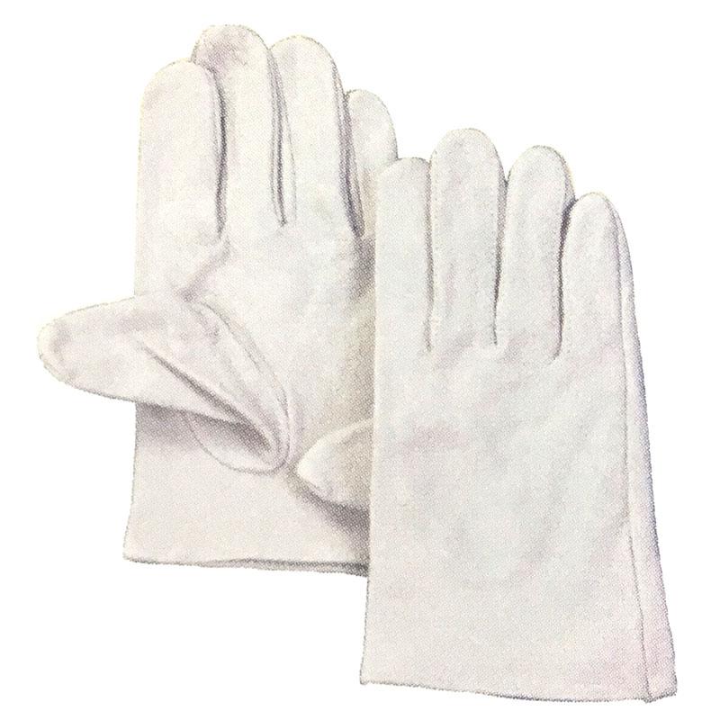 120双 豚革クレスト 手袋 作業用 革 皮 工場 現場 熱T 代引不可 あす楽(翌日配送)について 法事 節分