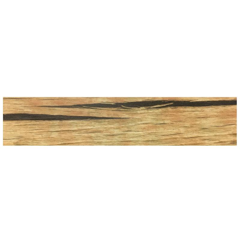 タイル 床 【代引不可】【19枚入】 フローリング DeKoRika 3x184x950 水に強い 塩ビ デコリカ DW1101 床材 全b