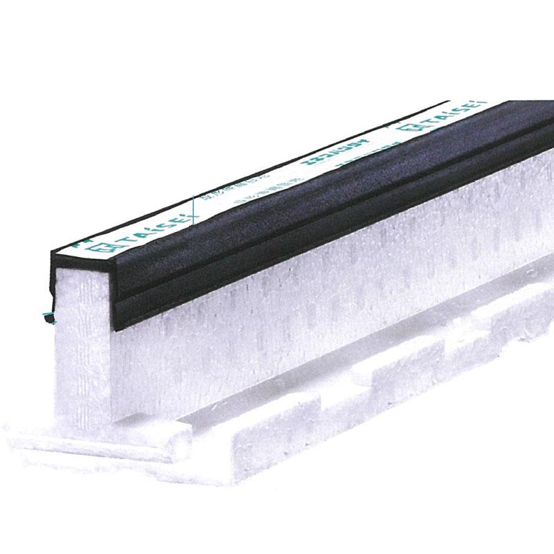 【代引不可】【17本入】 オフコン99 TJ25 H80 アンカータイプ エキスパンタイ L=1500 乾式タイプ 目地材 タイル コンクリート 目地 資材 タイセイ