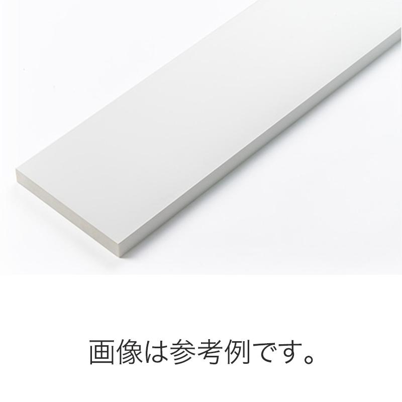 【代引不可】【配送条件あり】浴室 ドア枠 セット (四方枠+ひら板)(ケコミ板)樹脂製 SP-R7506M24K-WT JOTO 城東テクノ アミ