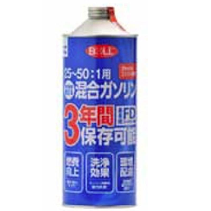 2サイクル ガソリンミックス 25-50:1用 2MX-1A 1L 20本入 3年間保存可能 刈払機 チェーンソー 大澤ワックス 防J 代引不可