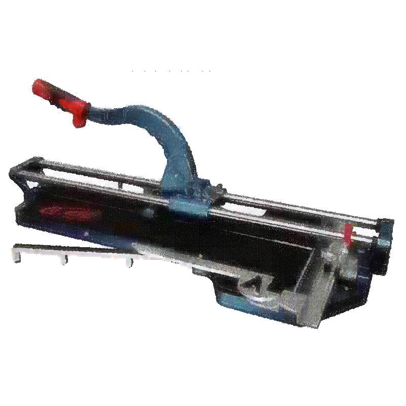 手動タイル切断機 タフエースクリンガー 切断機 CP-630STLB 石井超硬工具製作所 カネミツ 代引不可 個人宅配送不可