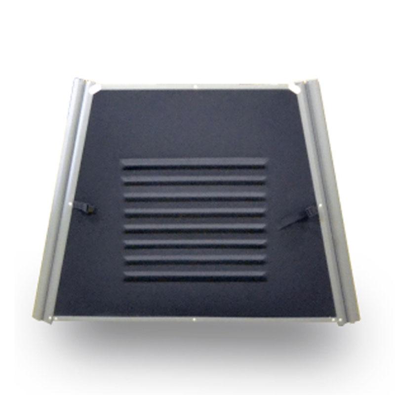 簡易防音ボックス ミノリ サイレンサー 標準拡張パネル 1枚 MES-B8071 NETIS KT-120128-VE 騒音 対策 三乗工業 アミ 代引不可 個人宅配送不可
