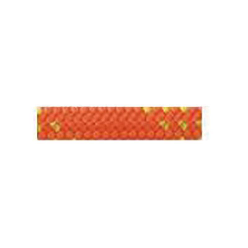 トイフェルベルガー KM3 MAX ケーエムスリーマックス ロープ 11mm オレンジ 50m 3345-14-00165 ハイアクセス 高所作業 TOWA 代引不可