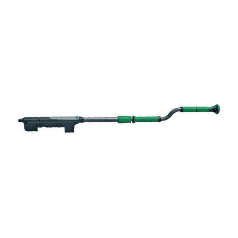 クリーニング ツール ウンガー UNGER エルゴー S型テレスコピックハンドル 現品 1.3-1.7m クリーナー TOWA 爆買いセール FAEPL 代引不可
