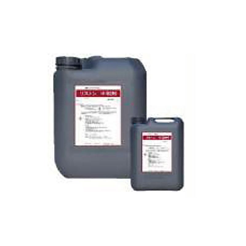リストン 中和剤 20kg RSTNRNS20 洗剤廃液中和 ケミカル TOWA 代引不可