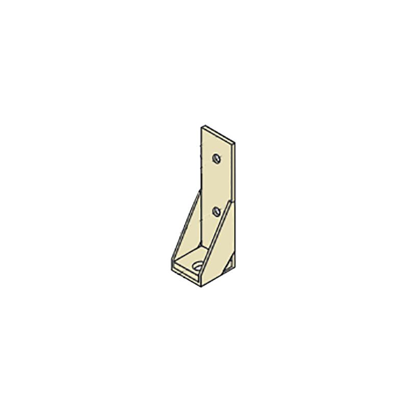 <title>土台又は基礎と柱の接合及び上下階の柱相互の接合 代引不可 10個 ホールダウン金物 引き寄せ金物 HD-B10 Zマーク 軸組工法用 土台又は基礎と柱の接合および上下階の柱相互の接合 601001 最新アイテム カネシン アミ</title>