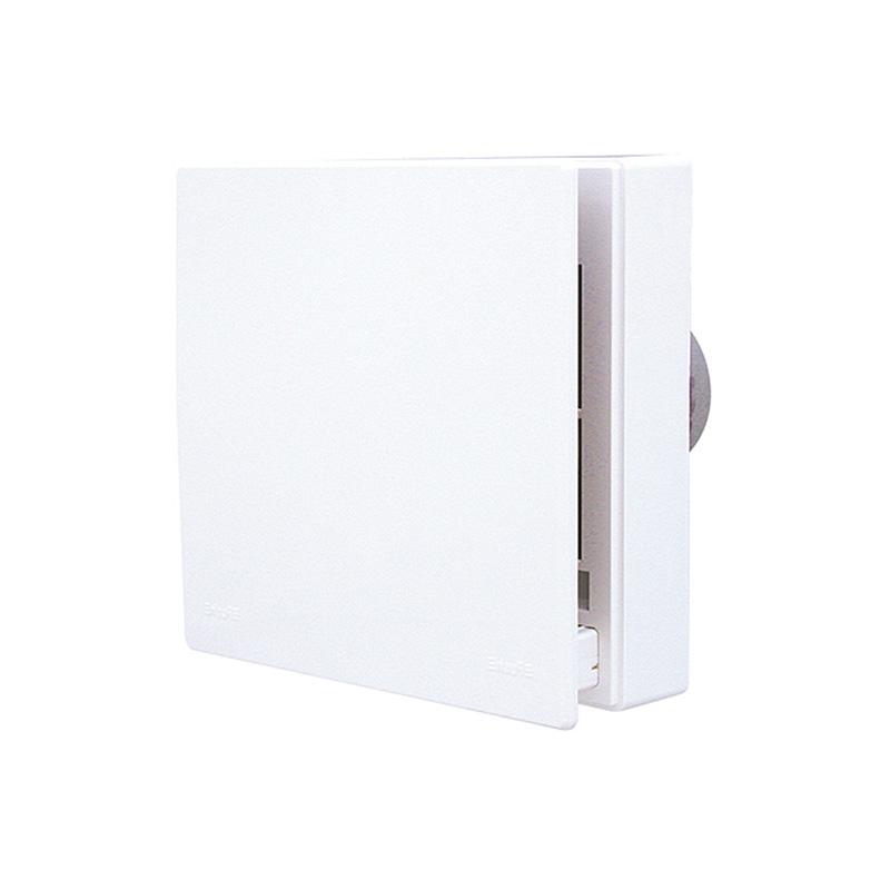 【40個】 換気口 自然給排気口部品 内壁換気口 樹脂製 レジスター KRFB-100F 宇佐美工業 アミD