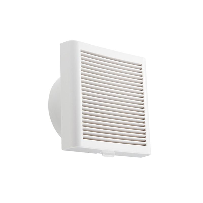 【12個】 換気口 自然給排気口部品 内壁換気口 樹脂製 レジスター SX-100F 宇佐美工業 アミD