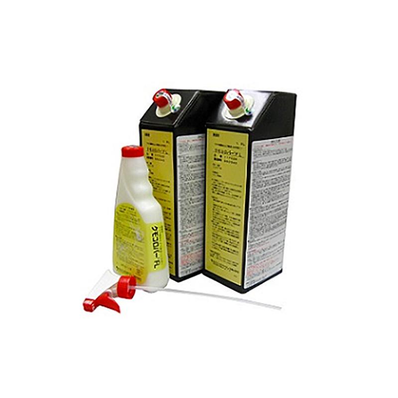 クモコロッパー(忌避剤セット) KMKRP ペストコントロール TOWA 代引不可