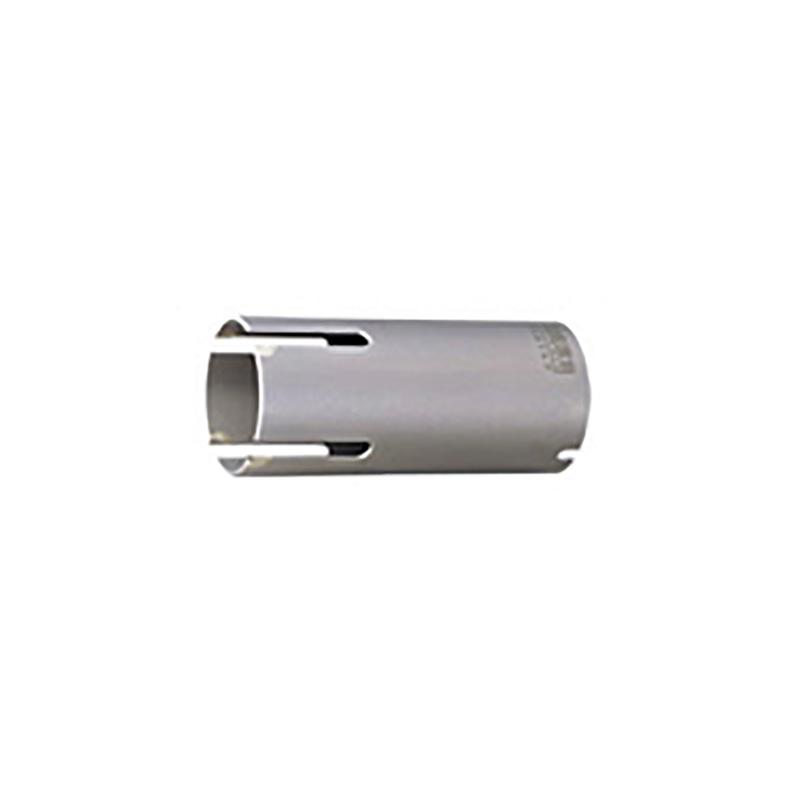 多機能コアドリル マルチ ボディのみ UR21-M ボディ 口径 130mm UR21-M130B 軟質サイディングボード 塩ビ板 回転専用 ユニカ 三冨D
