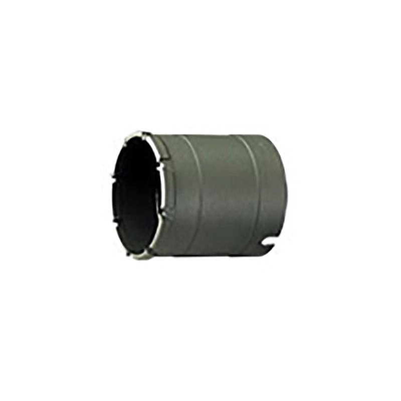 UR21-FS ボディ 多機能コアドリル 入手困難 複合材用 ショート ボディのみ 40%OFFの激安セール 口径 170mm 回転専用 薄鉄板 木材 三冨D UR21-FS170B アルミ ユニカ