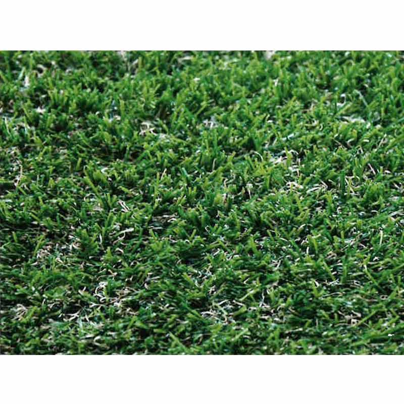 人工芝 レギュラータイプ CTR30 30mm 1x10m 防火 性能 試験 適合品 ロングセラー エクステリア 芝 庭 ガーデン PAE 代引不可