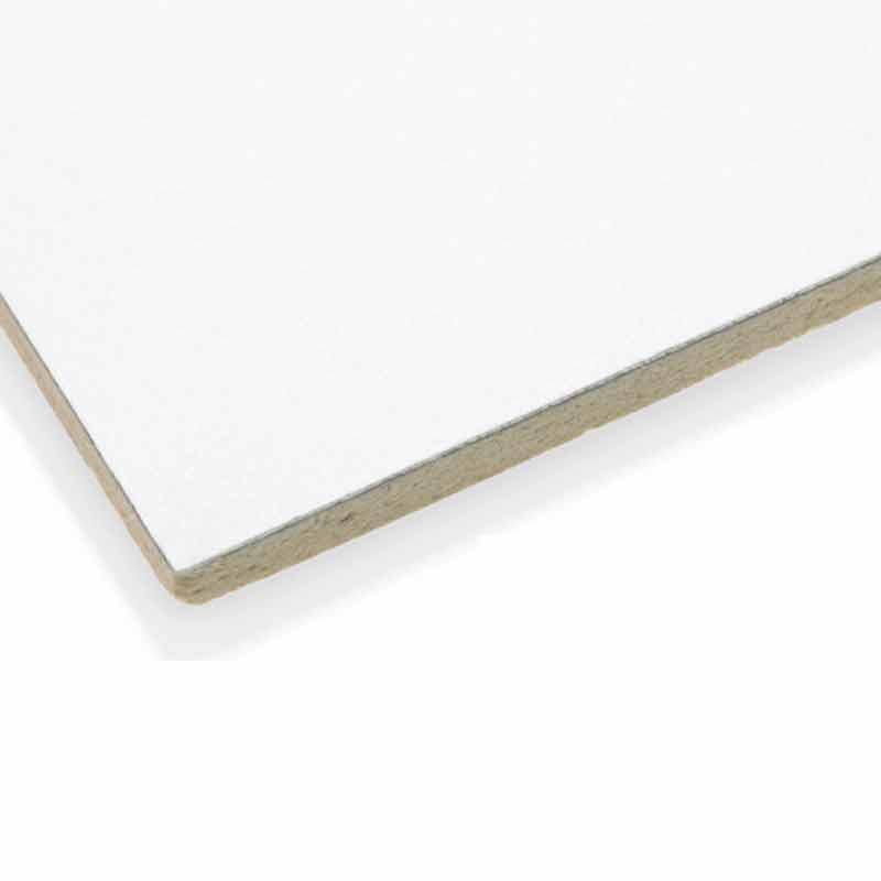 不燃 化粧 ボード 不燃マグボード 910x1820 2枚セット パールホワイト マグネットが使える お手入れ楽々 簡単施工 シンコール 個人宅配送不可 代引不可